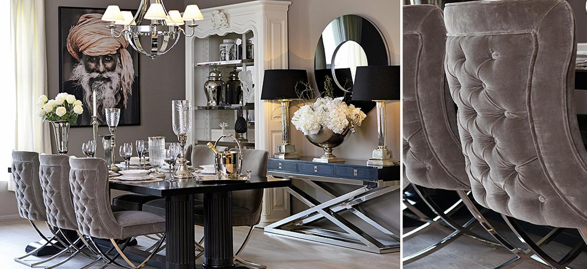 Home Furniture 4U Peterborough