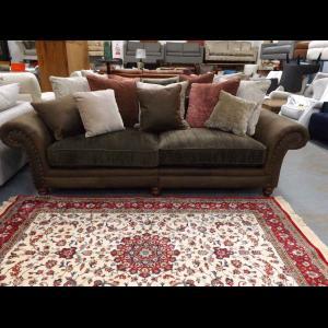 Prime Sofas House Goods 4U Home Interior And Landscaping Dextoversignezvosmurscom
