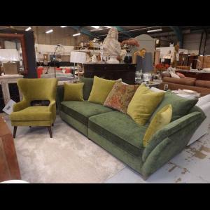 Wondrous Sofas House Goods 4U Home Interior And Landscaping Dextoversignezvosmurscom